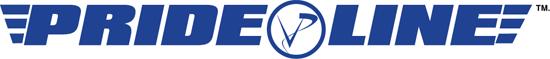 prideline_logo