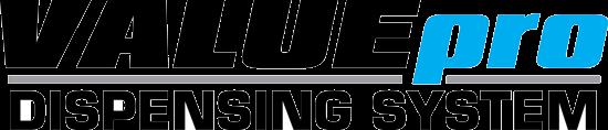 value_dispensing_logo